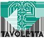 Tavoletta: restaurante y tapas