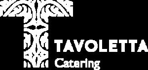 Tavoletta: Catering
