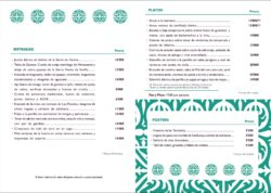 carta-restaurante-catering