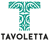 logo-tavoletta