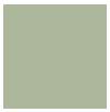 logo-tavoletta-catering